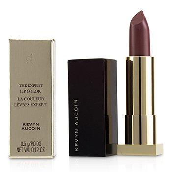 Kevyn Aucoin The Expert Lip Color - # Roserin  3.5g/0.12oz