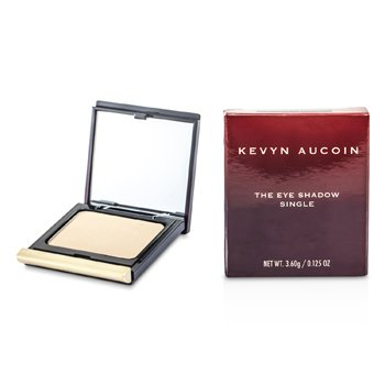 Kevyn AucoinThe Eye Shadow Single - # 102 Tusk 3.6g/0.125oz