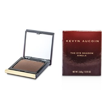 Kevyn Aucoin ������� ҳ� ��� ���� - # 106 Coffee Bean  3.6g/0.125oz