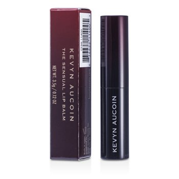 Kevyn AucoinThe Sensual Lip Balm 3.5g/0.12oz