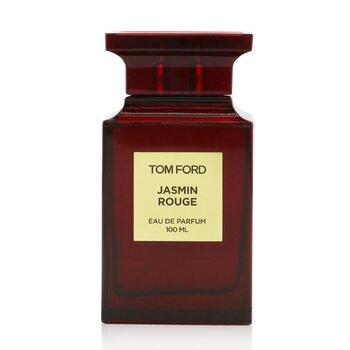 Tom Ford Private Blend Jasmin Rouge ��������������� ���� ����� 100ml/3.4oz