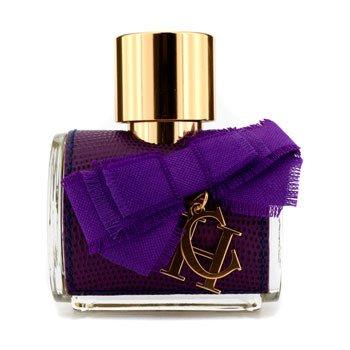 Carolina Herrera CH Eau De Parfum Sublime Spray 50ml/1.7oz