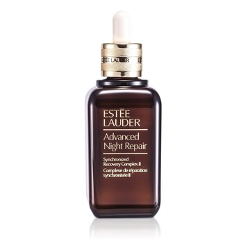 Estee LauderAdvanced Night Repair Synchronized Recovery Complex II 100ml/3.4oz