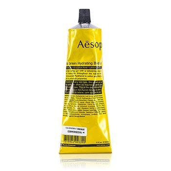 AesopPetitgrain Gel Hidratante Corporal 120ml/4.1oz