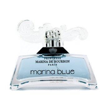 Марина блю