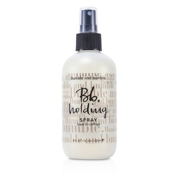 http://gr.strawberrynet.com/haircare/bumble-and-bumble/bb-holding-spray/160319/#DETAIL
