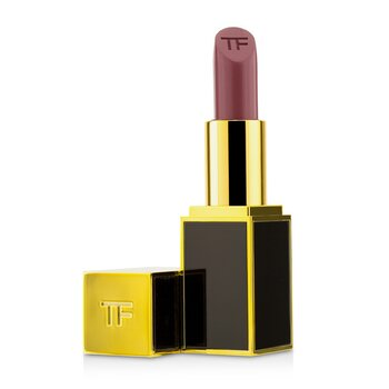 Image of Tom Ford Lip Color   03 Casablanca 3g0.1oz
