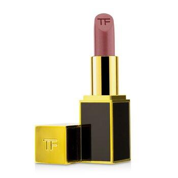 Tom FordColor de Labios3g/0.1oz