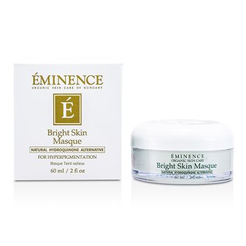EminenceBright Skin Masque (Normal to Dry Skin) 60ml/2oz