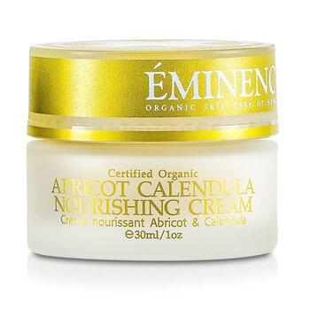 EminenceCrema Nutritiva de Aguacate y Cal�ndula (Para Peil Normal a Dry & Sensible) 30ml/1oz