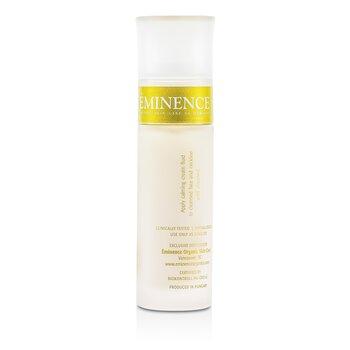 Eminence Crema Repurecaci�n de Echinacea (Para Piel Normal y Sensible)  30ml/1oz