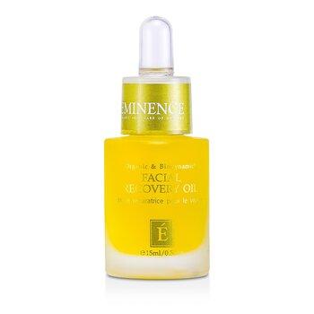 EminenceAceite Recuperaci�n Herbal 15ml/0.5oz