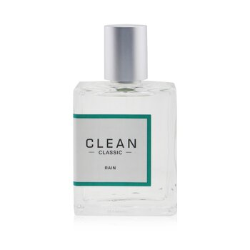 Clean Clean Rain Eau De Parfum Spray 60ml/2oz