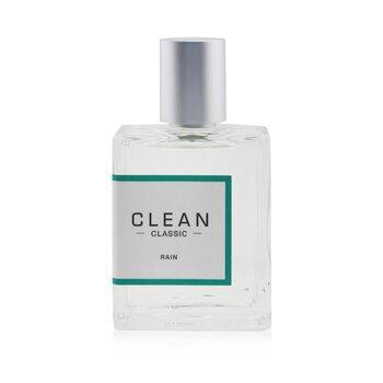 Clean Clean Rain Eau De Parfum Spray  60ml/2oz