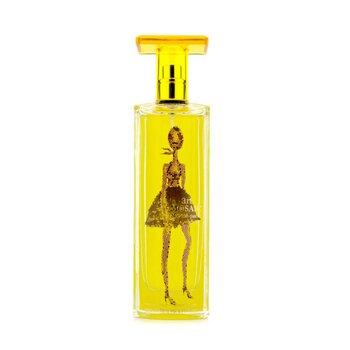 Masaki MatsushimaArt Mosaic Eau De Parfum Spray 80ml/2.7oz