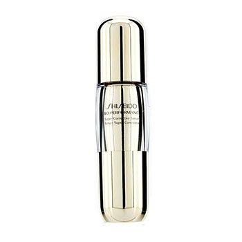 ShiseidoBio Performance Suero Super Correctivo 50ml/1.7oz