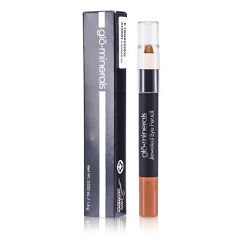 GloMineralsJeweled Eye Pencil1.6g/0.055oz