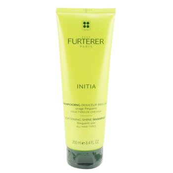Rene FurtererInitia Softening Shine Shampoo 250ml/8.45oz
