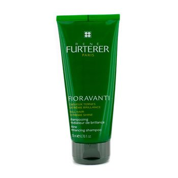 Rene Furterer Fioravanti Champ� Impulsador de Brillo (Para Cabello Opaco)  200ml/6.76oz