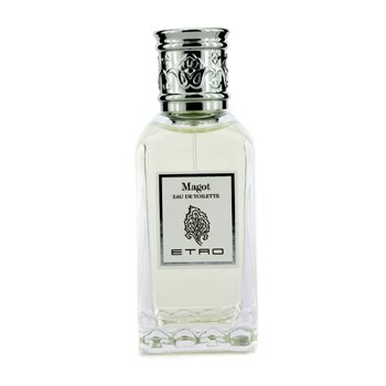 EtroMagot Eau De Toilette Spray 50ml/1.7oz