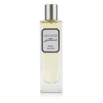 Laura MercierEau Gourmande Fresh Fig Eau De Parfum Spray (Unboxed) 50ml/1.7oz