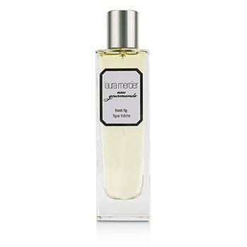 Laura MercierEau Gourmande Fresh Fig Eau De Parfum Spray (Unboxed) 50ml/1.7oz