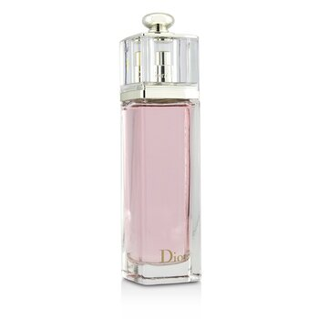 Christian DiorAddict Eau Fraiche Eau De Toilette Spray (Edici�n 2014) 100ml/3.4oz