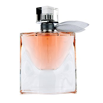 LancomeLa Vie Est Belle L'Eau De Parfum Legere Spray 50ml/1.7oz