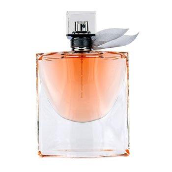 LancomeLa Vie Est Belle L'Eau De Parfum Legere Spray 75ml/2.5oz