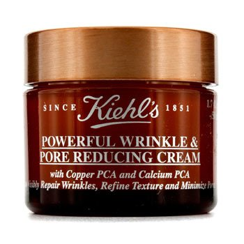 Kiehl'sCrema Poderosa Reductora de Arrugas y Poros 50ml/1.7oz