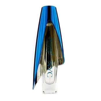 BeyoncePulse NYC Eau De Parfum Spray 50ml/1.7oz