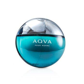 Купить Aqva Pour Homme Туалетная Вода Спрей 150ml/5oz, Bvlgari