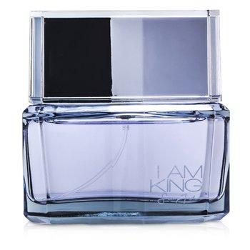 Sean John I Am King Eau De Toilette Spray (Sin Caja)  50ml/1.7oz