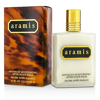 AramisClassic B�lsamo Para Despu�s Afeitar 120ml/4.1oz