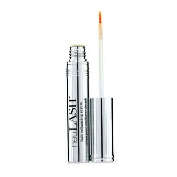 Skin Research Laboratories NeuLash Eyelash Enhancing Serum 6ml/0.2oz
