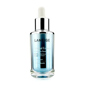 LaneigeWhite Plus Renew Original Essence (For All Skin Types) 40ml/1.3oz