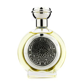 Boadicea The VictoriousArdent Eau De Parfum Spray 100ml/3.4oz