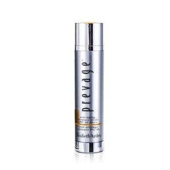 PrevageAnti-Aging Moisture Lotion SPF 30 PA++ 50ml/1.7oz