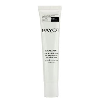 Dr Payot Solution - Night CareDr Payot Solution Cicaexpert Speed Recovery Skincare 40ml/1.3oz