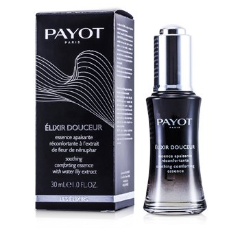 PayotLes Elixirs Elixir Douceur Soothing Comforting Essence 30ml 1oz