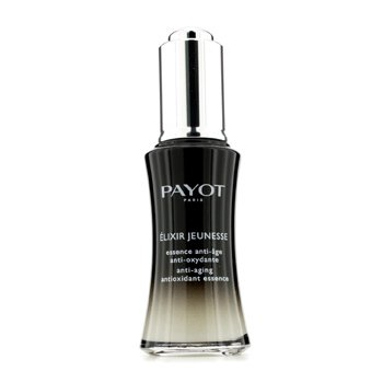 PayotElixir Jeunesse Anti-Aging Antioxidant Essence 30ml/1oz