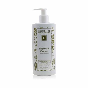 CleanserBright Skin Cleanser (Normal to Dry Skin) 250ml/8.4oz