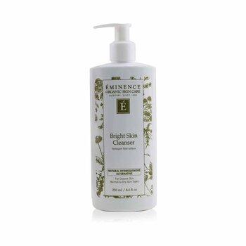 EminenceBright Skin Cleanser (Normal to Dry Skin) 250ml/8.4oz