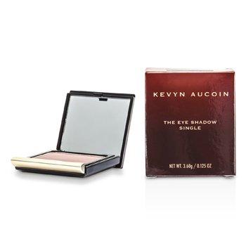Kevyn Aucoin The Eye Shadow Single – # 108 Faded Heather 3.6g/0.125oz
