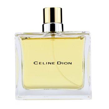 Celine Dion Eau De Toilette Spray (10 Year Anniversary Edition)  100ml/3.4oz