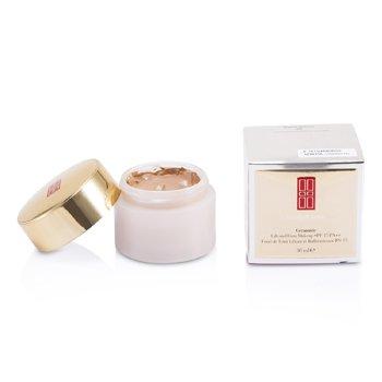 Elizabeth Arden Ceramide Lift & Firm Maquillaje SPF 15 - # 09 Warm Honey  30ml/1oz