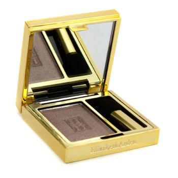 Elizabeth Arden Beautiful Color Eyeshadow – # 14 Bronze Lustre 2.5g/0.09oz