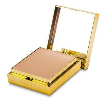 Elizabeth ArdenFlawless Finish Sponge On Cream Makeup (Golden Case)23g/0.8oz