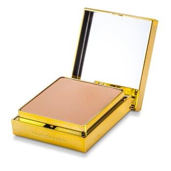 Elizabeth Arden Flawless Finish Sponge On Cream Makeup (Golden Case) - 04 Porcelain Beige 23g/0.8oz