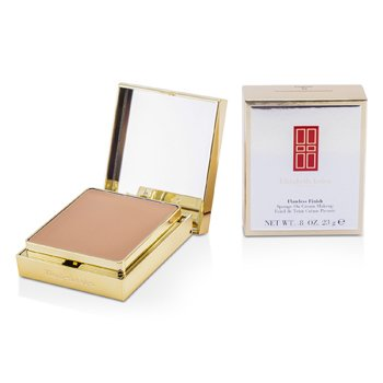Elizabeth Arden Flawless Finish Sponge On Cream Makeup (Golden Case) - 56 Cognac  23g/0.8oz
